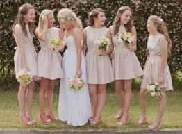 outdoor wedding shoes. Best Wedding Wedges Espadrille Wedges Best Wedding Shoes