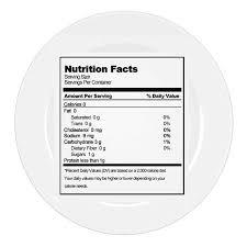 Hoeveel calorieën per dag vrouw berekenen