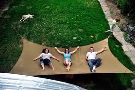 Smart Backyard Fun And Game Ideas 18 Outdoor Goods
