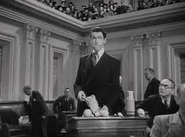 james stewart rambler mr smith brought apples and a flask for his filibuster now that s what i