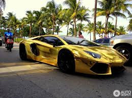 Lamborghini Aventador TOP 10 Best Tuning - YouTube