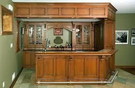 custom home bar furniture. Built In Home Bars Custom Bar Furniture Professional Cabinet Maker Serving The Area Outlet Building Ideas