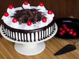 Cake Delivery In Delhi At 399 Same Day Midnight Delivery Order Now