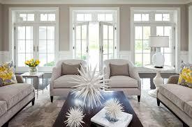 cool living room furniture brand ratings