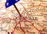 J. Dudley Schiel Real Estate Advisor - Nashville TN Real Estate