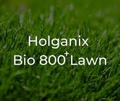 Bio 800 Lawn