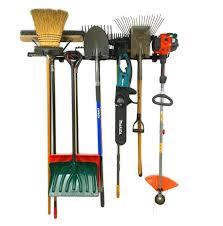 yourboard max tool storage rack