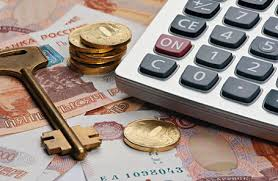 Управление Росреестра по Башкирии разъяснило как оспаривать  Управление Росреестра по Башкирии разъяснило как оспаривать кадастровую оценку недвижимости новости башинформ рф
