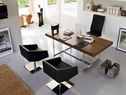 executive office furniture layout. home office furniture dallas tx layout of furnishings most in demand designs executive t