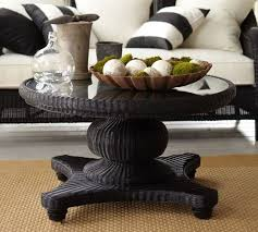 kitchen delightful how to decorate a round coffee table 35 serving tray decoration ideas delightful