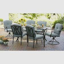 fireplace rugs for home decor ideas new 30 outstanding ideas patio dining table in home depot pics
