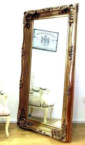 gold framed wall mirror large wall mirror wall mirrors large gold framed ornate beveled carved french frame leaner mirror x m living gold traditional framed  on large gold framed wall art with wall mirrors gold framed wall mirror large wall mirror wall