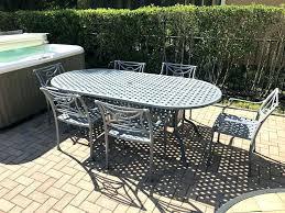 literarywondrous zing patio furniture naples fl picture inspirations