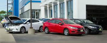 Car Buy Or Lease Should You Buy Or Lease Your Car Ray Chevrolet Can Help