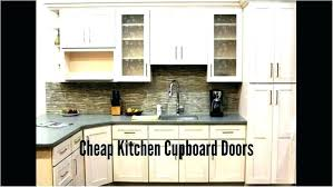 where to kitchen cabinet doors replacement kitchen cabinet doors fronts kitchen cabinets replacement doors best where to