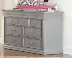 gray kids dresser. Contemporary Kids Brandnew Gray Dresser  Drop Camp NC76 Inside Kids