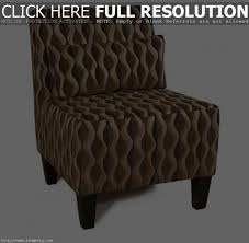 um size of accent chair animal print accent chairs animal print accent chairs inspired zebra