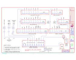 floor plan symbols electrical. Car Diagram ~ Electrical Control Panel Wiring Symbols Autocadctrical Diagramidential Plans Obd Pdf Trending Now Floor Plan