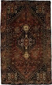 5x8 wool rug antique rugs nice s antique handmade tribal wool rug oriental area carpet magic