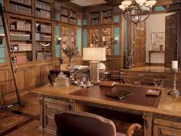 office decoration design home. classic home office design ideas 2014 decoration i