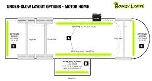 wiring diagrams trailer light connector 4 way trailer wiring 7 stop/turn/tail light wiring diagram at 3 Wire Trailer Wiring Diagram