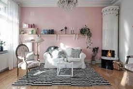 Rooms with white furniture Boys The Spruce How To Decorate Small Living Room In 17 Ways