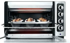 best countertop microwave reviews best countertop microwave reviews 2016 frigidaire 22 cu ft 1200 watt countertop