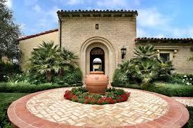 Mediterranean Garden Design Adorable 48 Ideas For Your Garden From The Mediterranean Landscape Design