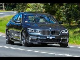 2018 bmw 740i. fine 740i 2018 bmw 7 series 740i detailed review everything you want to know inside bmw 740i