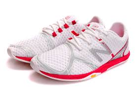 new balance minimus womens. new balance minimus womens mr00sp peach pink light grey white running shoes u