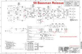 5f6a mods Audio Capacitor Wiring Diagram Audio Capacitor Wiring Diagram #87 car audio capacitor wiring diagram