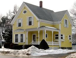 Small Picture nice Best Exterior House Paint Stylendesignscom Exterior