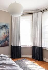 Different Curtain Designs 35 Best Window Treatment Ideas Modern Window Coverings