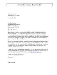 Sample Certification Letter For Student Copy Best S Of Status