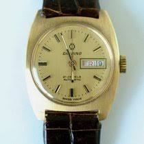 <b>Часы Candino</b> на Chrono24