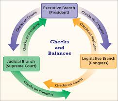 webquest branches and the supreme decisions checks and balance chart