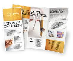 free microsoft publisher brochure templates for microsoft publisher free publisher