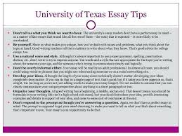 rutgers essay example personal essays examples info co resume and  rutgers