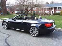 black bmw m3 convertible. name bmw m3 5jpg views 14511 size 1711 kb black bmw convertible e