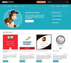 Miva Merchant Web Design Miva Launches All New App Store For Miva Merchant Miva Blog