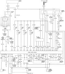 mitsubishi pajero 94 wiring diagram anything wiring diagrams \u2022 2002 Mitsubishi Lancer Radio Wiring Diagram mitsubishi pajero wiring diagrams wire center u2022 rh statsrsk co mitsubishi mini truck wiring diagram 97 eclipse wiring diagram