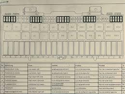 porsche 964 fuse box diagram porsche wiring diagrams online