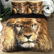 childrens animal print duvet covers lion king bedding set twin queen size cover bed animal print duvet sets uk horse bedding