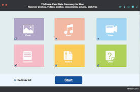 mac card data recovery recover any