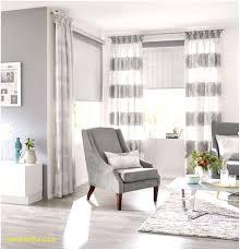 Wohnzimmer Gardinen Modern Das Beste Von 35 Inspirierend