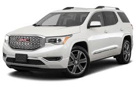 2018 gmc terrain reveal. fine terrain full size of gmcchevy express van gmc terrain turbo interior  reveal chevy  on 2018 gmc terrain reveal