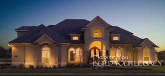 jacksonville home builders.  Home Helping You Build Your Legacy U201c Throughout Jacksonville Home Builders V