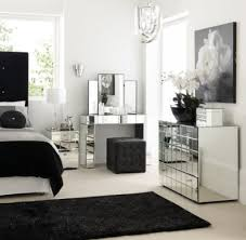 black white style modern bedroom silver. Black And White Bedroom Decor 1000 Ideas About Bedrooms On Pinterest Style Modern Silver