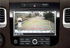 vw touareg wiring diagram wiring diagram and schematic design 2004 2005 2006 2007 2008 vw touareg stereo removal and upgrade wiring diagram