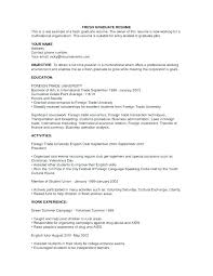 Pa Cover Letter Consulting Cover Letter Examples Hr Consultant Cover